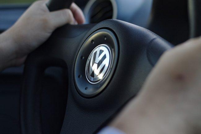 carros usados mais vendidos volkswagen