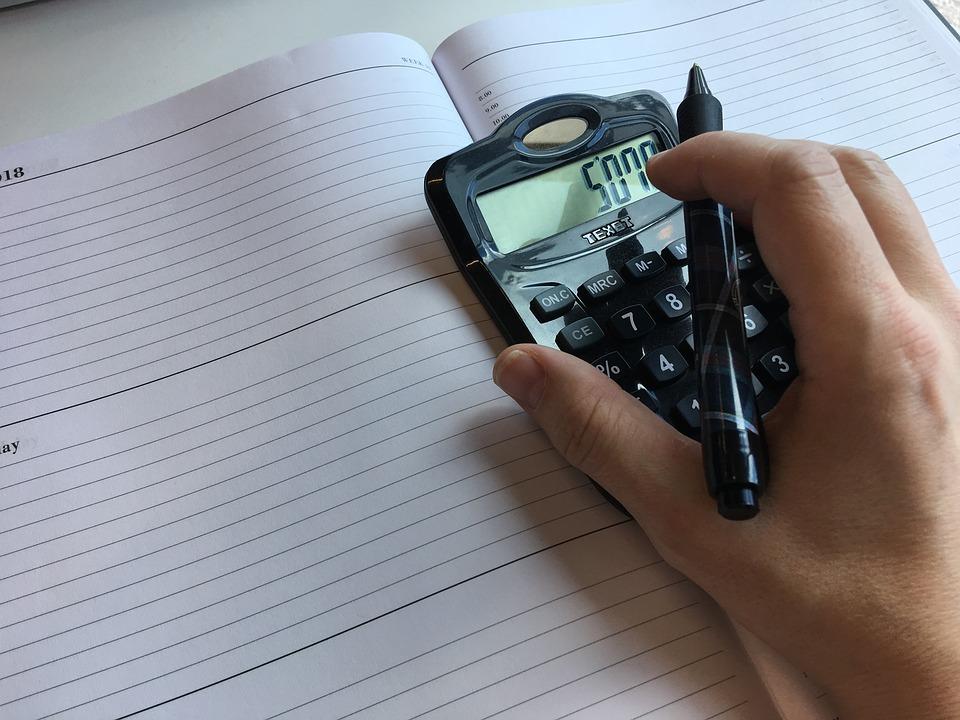 como transferir veiculo calculadora