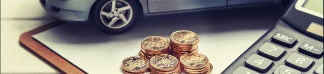 6 Motivos para comprar carro seminovo